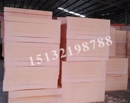 石家庄挤塑板板厂