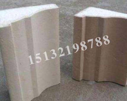 佛系解读石家庄泡沫板厂家生产的泡沫板多样作用