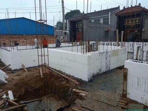 eps建筑模块生产厂家