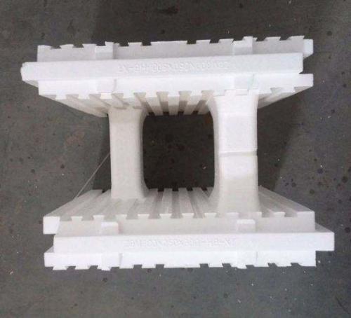 EPS建筑模块